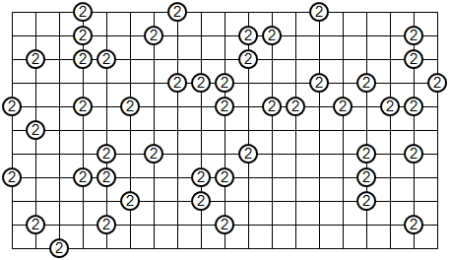 Puzzle 132