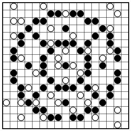Puzzle 364