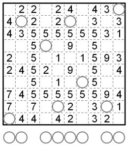 Puzzle 415